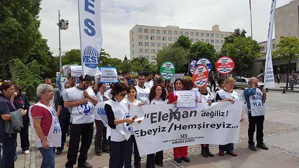 12_mayis_hemsire_haftasi_1