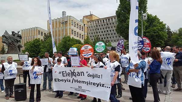 12_mayis_hemsire_haftasi_9