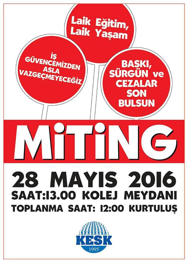 28_mayıs_Ankara_afiş