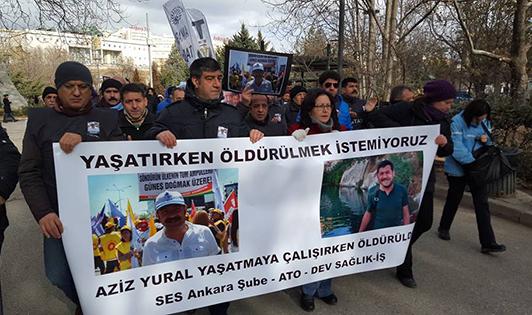 aziz_yural_grev