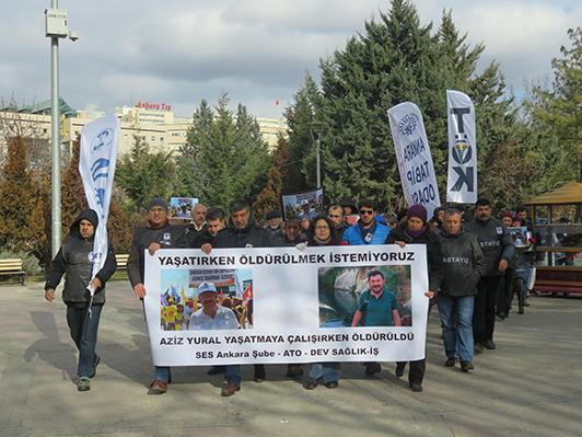 aziz_yural_grev_5