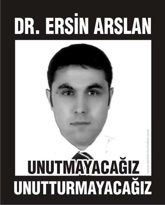ersin_arslan_2016