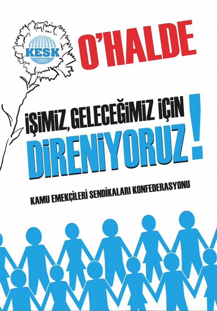ohalde_diren