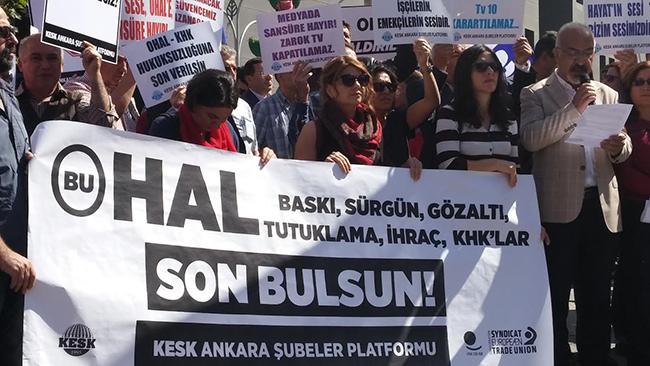 ohal_buhal_3