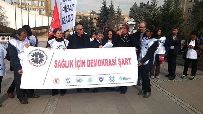 demokrasi_sart_1