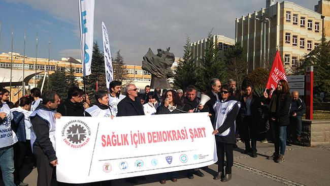 demokrasi_sart_2