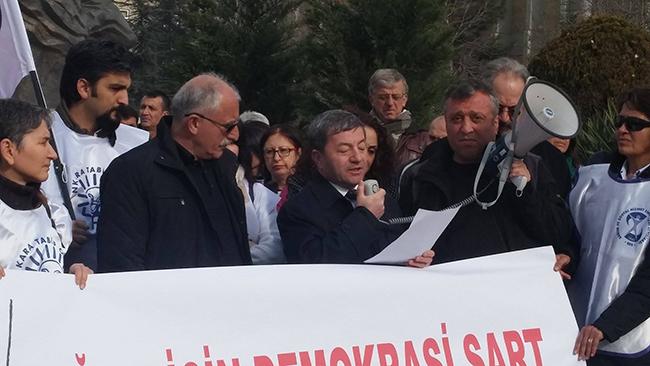 demokrasi_sart_5