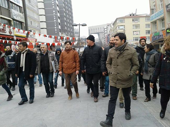 ohal_gözaltı_1