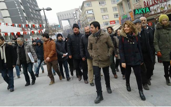 ohal_gözaltı_2