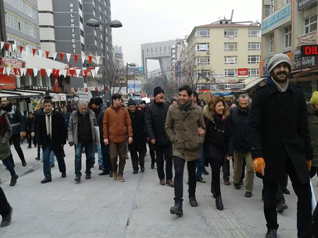 ohal_gözaltı_3
