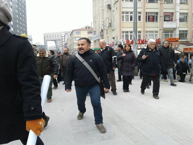 ohal_gözaltı_4