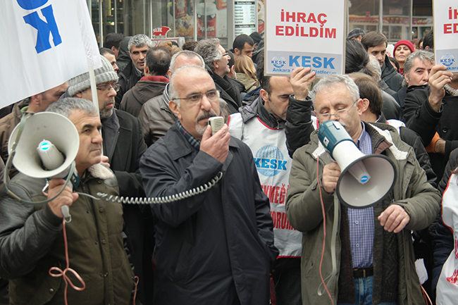 sakarya_hayır_11jpg