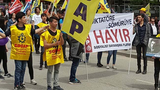 baba_1_mayıs_23