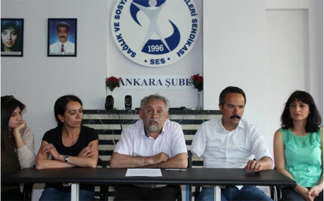 basın_toplantısı