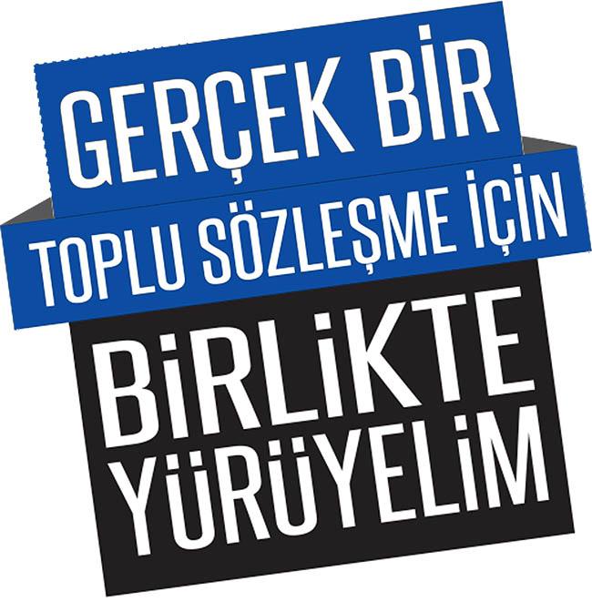 manşet_içinTİS
