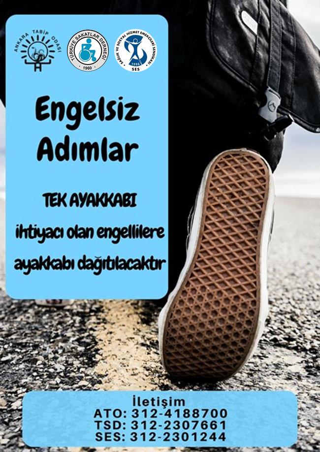tek_ayakkabı