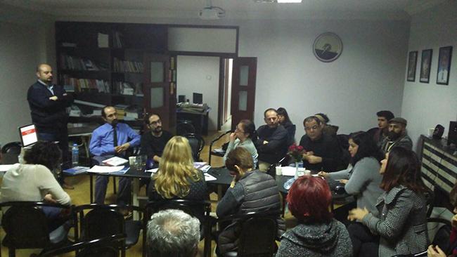 şehir_has_toplantı_11