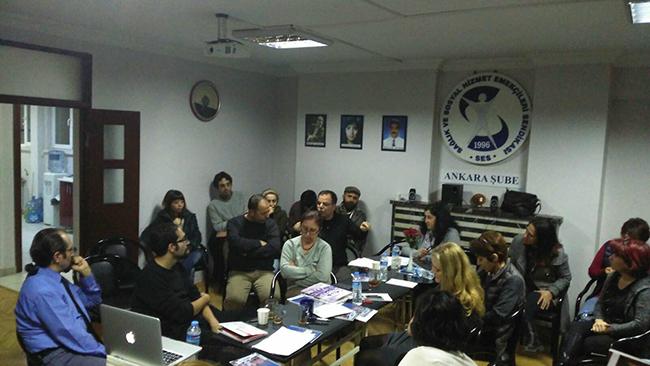 şehir_has_toplantı_14