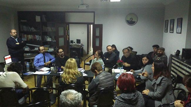 şehir_has_toplantı_15