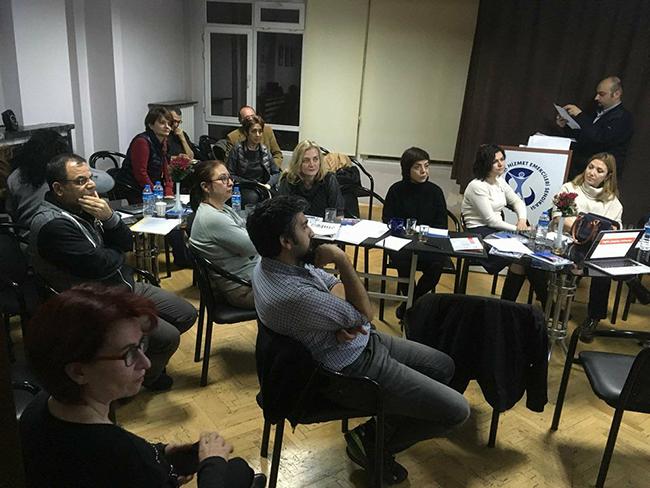 şehir_has_toplantı_20