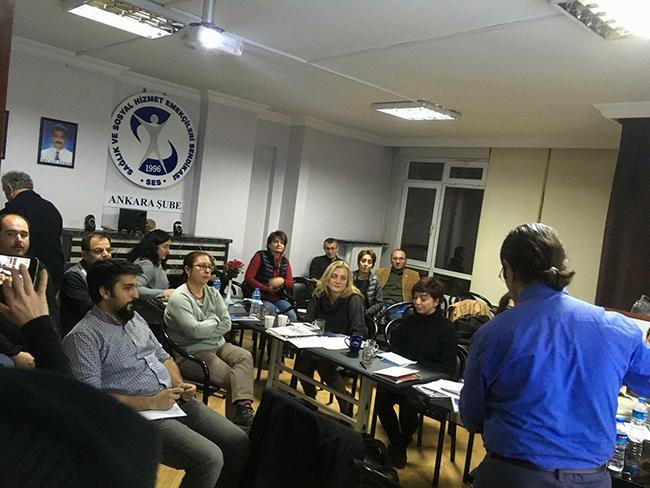 şehir_has_toplantı_21