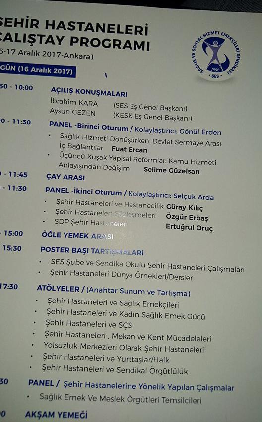 şehir_has_toplantı_22
