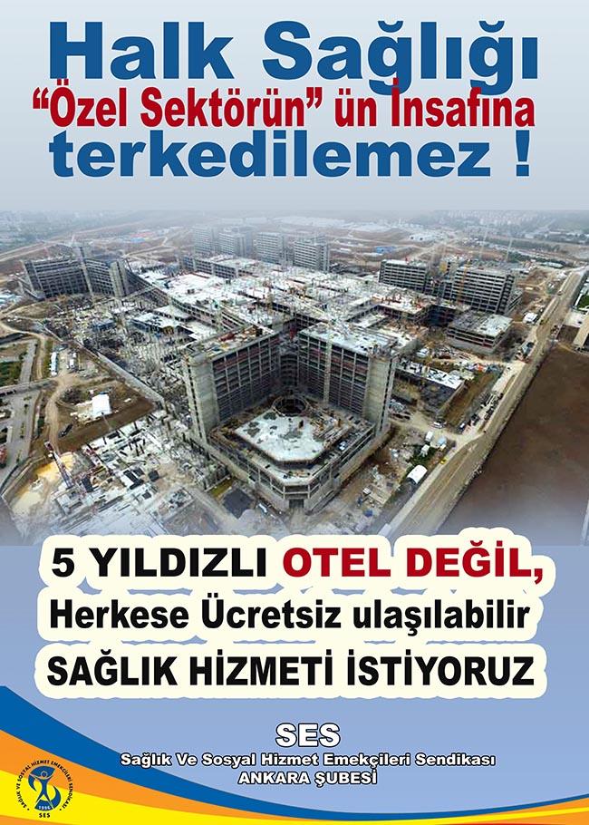 şehir_hastaneleri_küçük