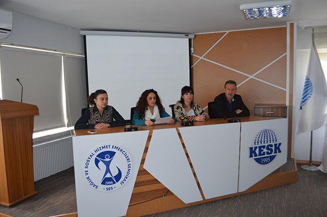 Sosyal-Hizmetler-Günü-basın-toplantısı-foto-1