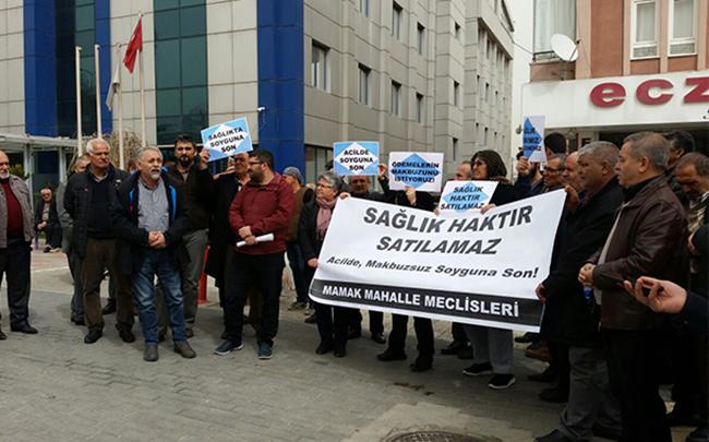 mamak_halk_meclisi_nato_med_hastane_eylemi_22mart2018