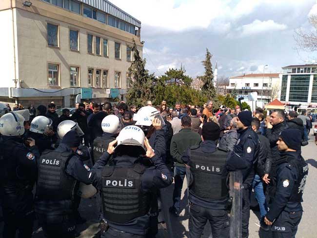 polis_saldirisi_1_14mart2018