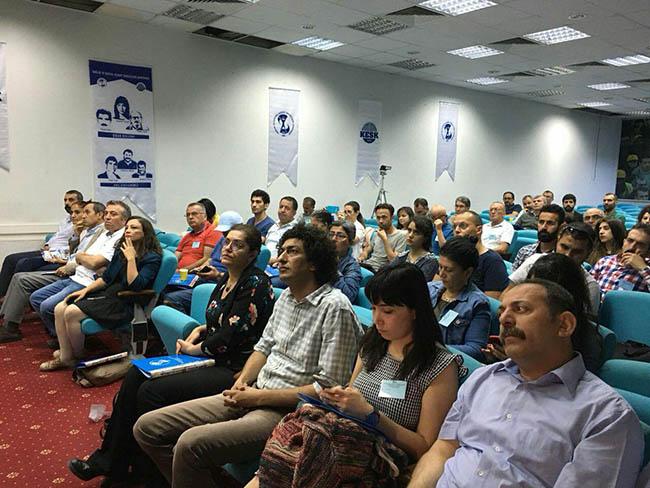 Türkiyede-Sosyal-Hizmetlerde-Dönüşüm-Çalıştayı-foto-1