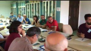 Türkiyede-Sosyal-Hizmetlerde-Dönüşüm-Çalıştayı-foto-10