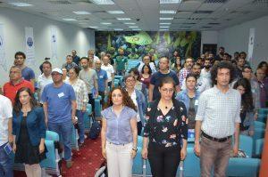 Türkiyede-Sosyal-Hizmetlerde-Dönüşüm-Çalıştayı-foto-5-300x199