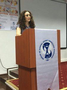 Türkiyede-Sosyal-Hizmetlerde-Dönüşüm-Çalıştayı-foto-7-300x199