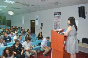 Türkiyede-Sosyal-Hizmetlerde-Dönüşüm-Çalıştayı-foto-7