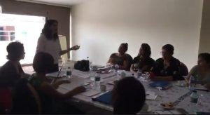Türkiyede-Sosyal-Hizmetlerde-Dönüşüm-Çalıştayı-foto-8