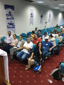 Türkiyede-Sosyal-Hizmetlerde-Dönüşüm-Çalıştayı-foto-9