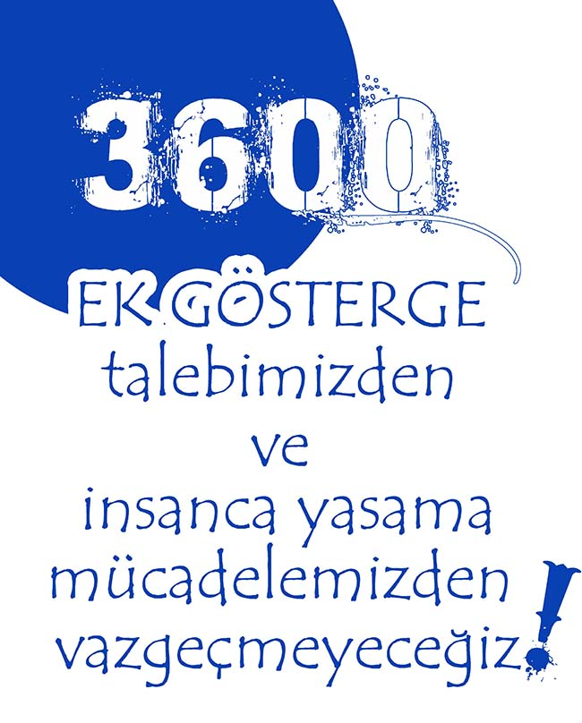 3600_ek_gösterge_küçük