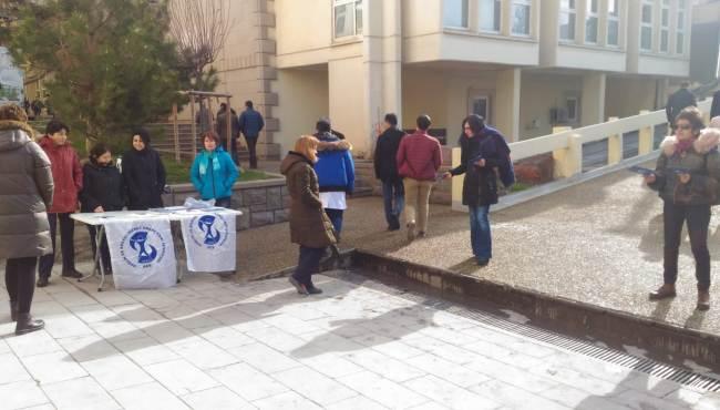 Ankara-Hacettepe-Hastanesi-3600-ek-gösterge-imza-kampanyası-foto-1