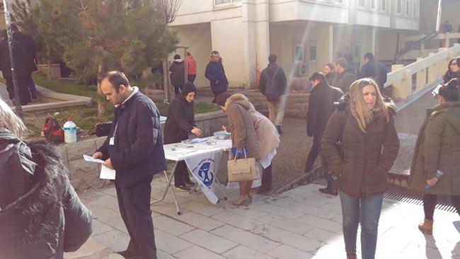 Ankara-Hacettepe-Hastanesi-3600-ek-gösterge-imza-kampanyası-foto-2