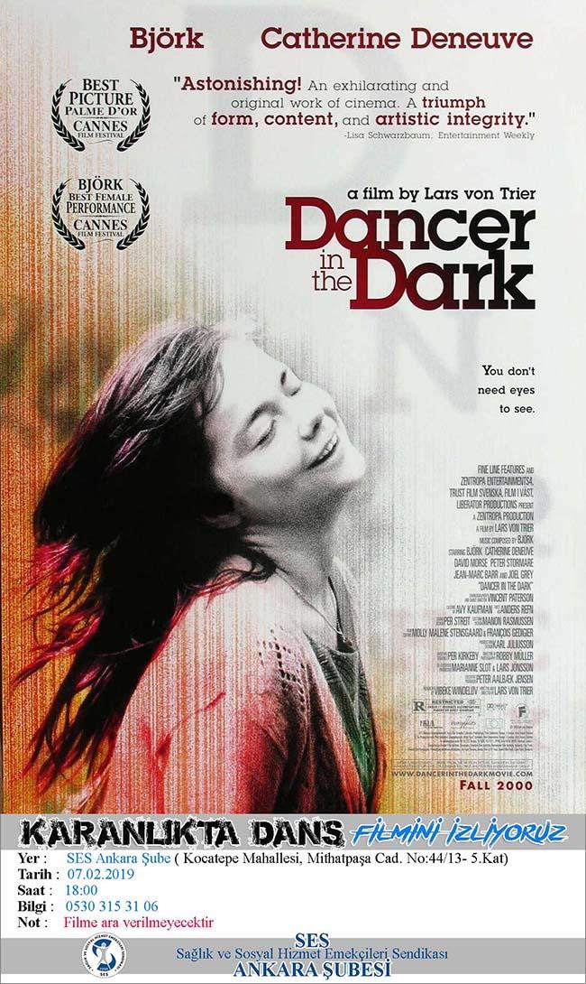 dancer_in_dark_küçük