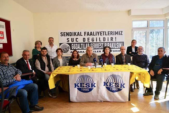 kesk_gözaltı