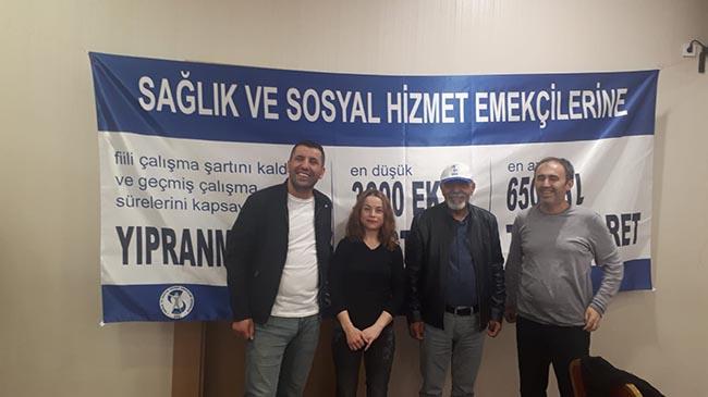 11_mayıs_gözaltı_34