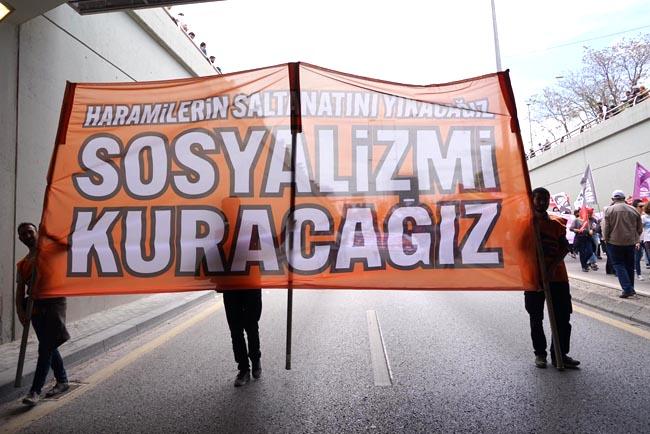2019_1Mayıs_45