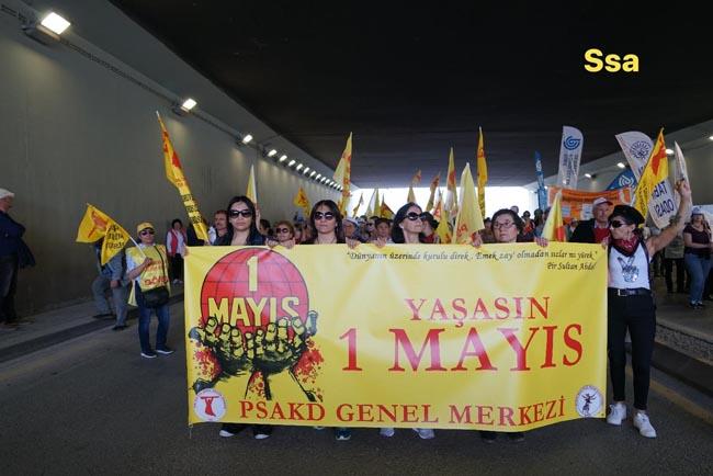 2019_1Mayıs_50