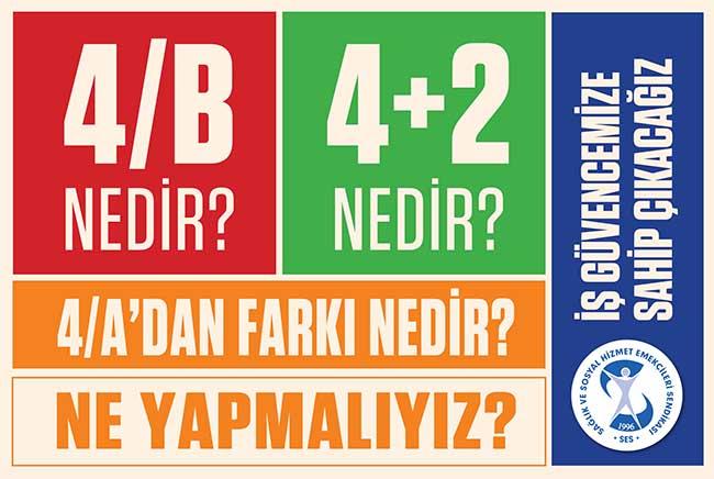 4A-4B--1_broşür_kapak