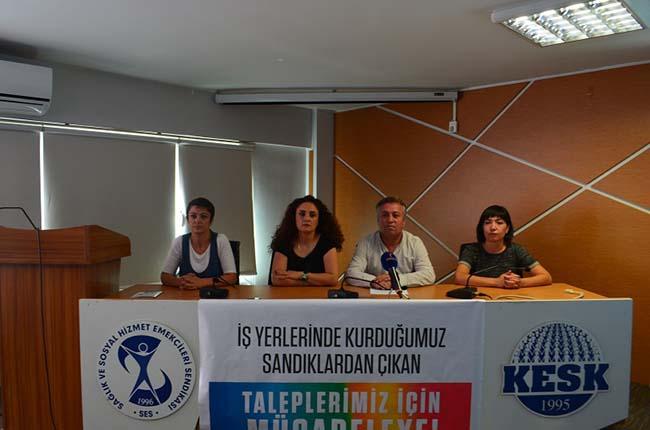 TİS-talepleri-açıklaması-basın-toplantısı-foto-2