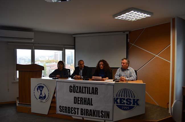 Genel-merkez-gözaltılara-karşı-basın-toplantısı-foto-5